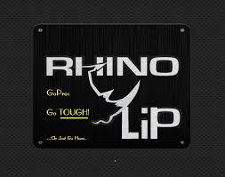 Rhinolip